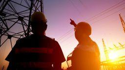 Либерализацията – новият фактор на пазара на електроенергия у нас. Защо и как стигнахме до тук?