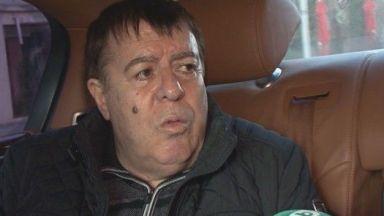 Общинарят Бенчев дарил на БСП десетки хиляди левове