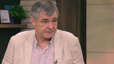 И Софиянски и Капон искат оставката на Борисов заради трагедията край Своге