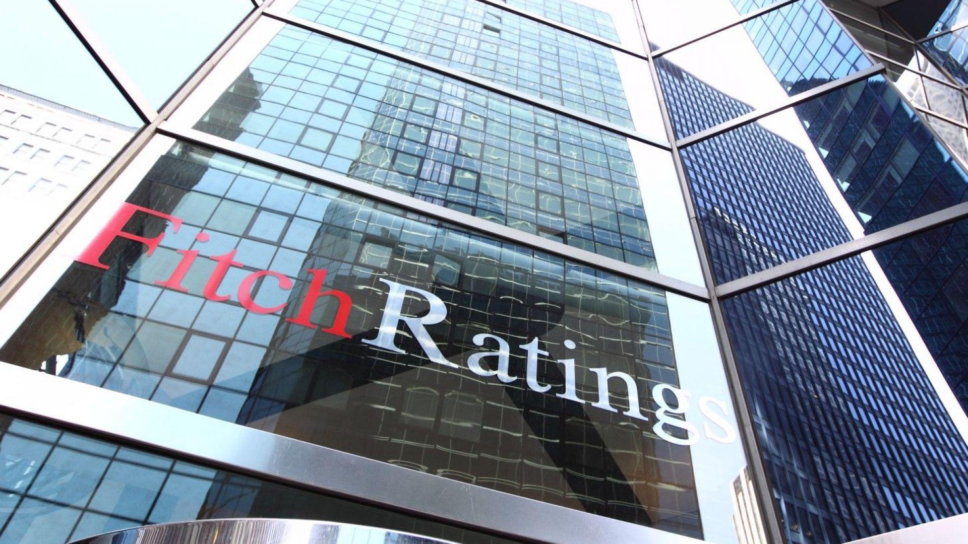 Горанов очаква повишаване на кредитния рейтинг