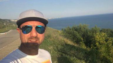 Легенда на европейския футбол дойде на почивка в Каварна