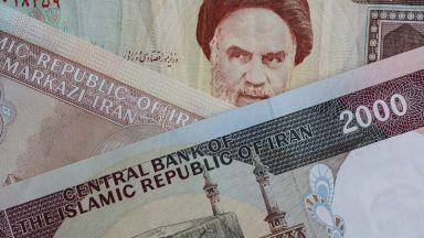 Санкциите на САЩ срещу Иран: Ето кои са най-засегнатите европейски компании