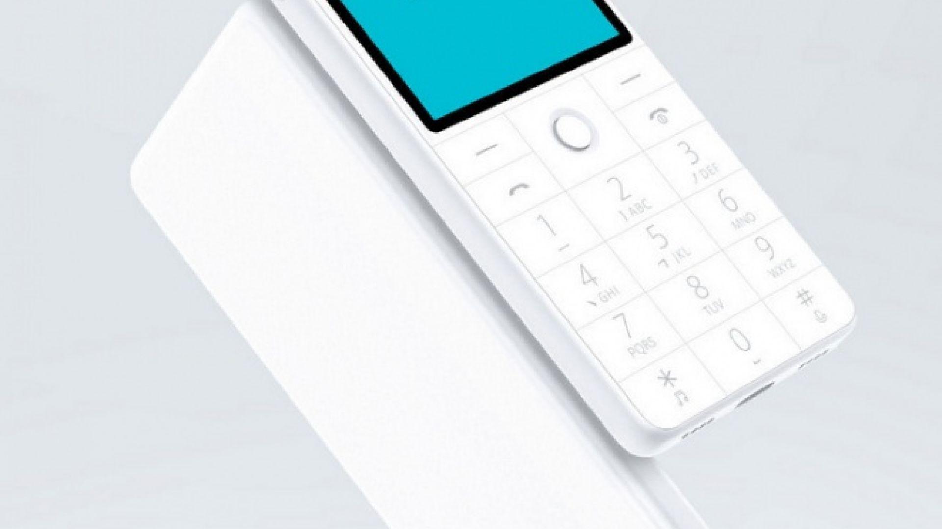 Xiaomi пуска телефони по 25 евро