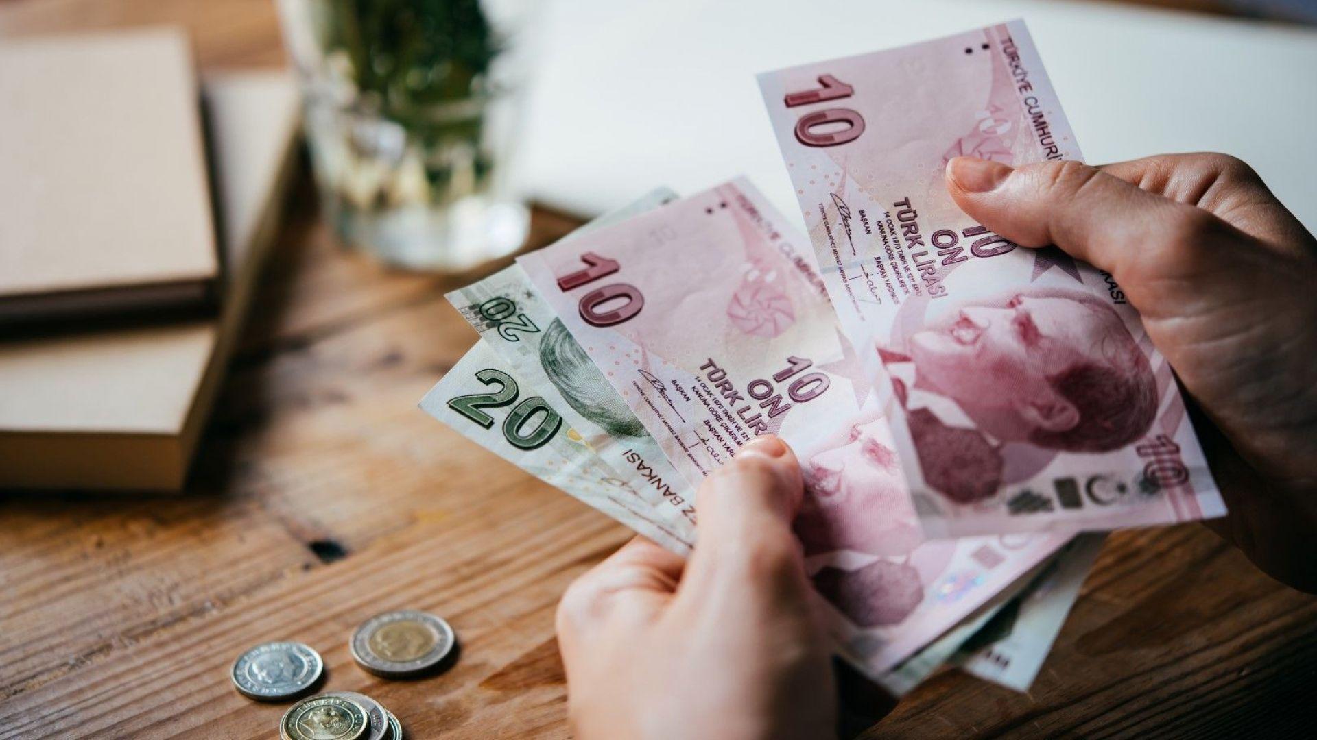 Нови американски мерки срещу Турция и 1 долар вече струва 5.18 лири