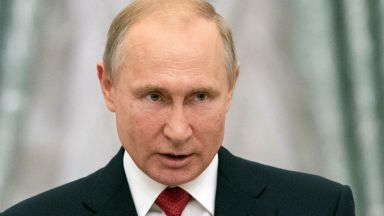 Правилният начин за санкции срещу Путинова Русия