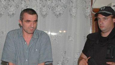 След гафа с книжката: Куйович с две дела за един ден заради режима му