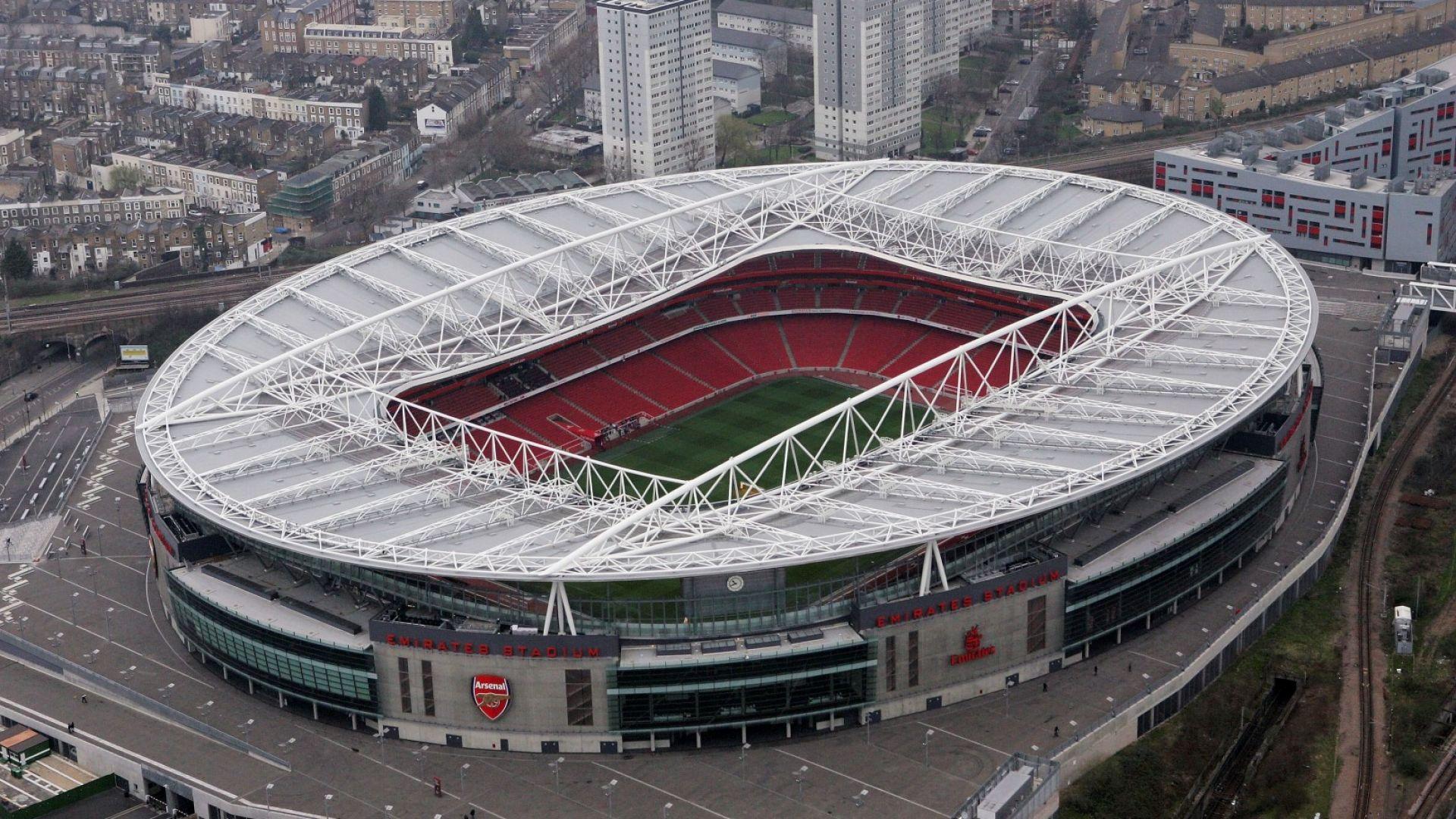 Супер сблъсък на грандове в следващия кръг за Купата в Англия