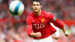 """""""Гадзета дело спорт"""": Юнайтед започва операция по връщането на Кристиано Роналдо"""