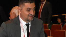 Кирил Добрев: Нашите лидери ги избираме, а другите си ги назначават