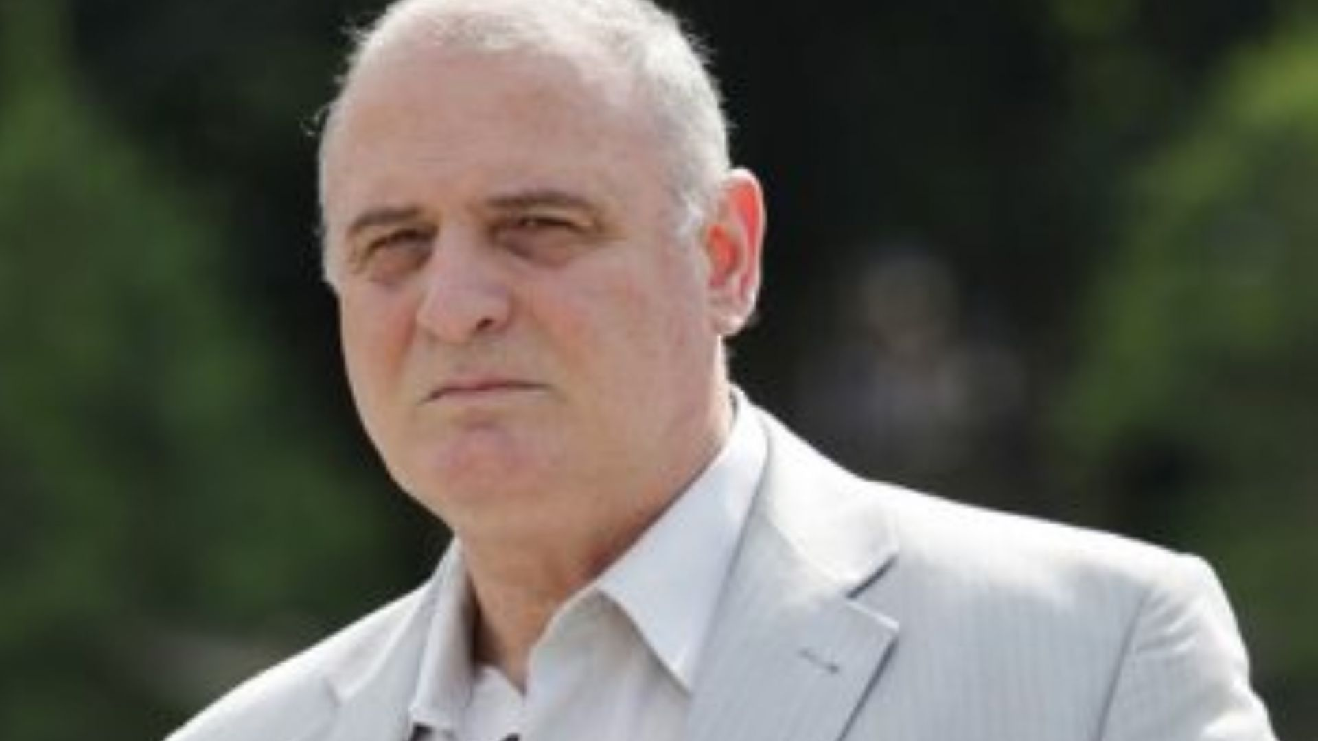Проф. Радулов: Митьо Очите от български затвор не се бои