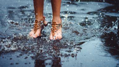 """Въпроси и отговори: """"Защо вали днес?"""""""