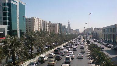 Откриваме посолство в Рияд за 1,6 млн. лв.