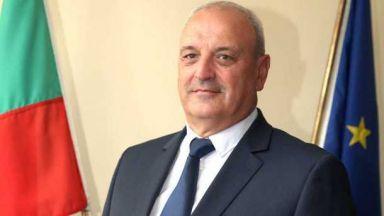 Борисов назначи двама нови зам.-министри