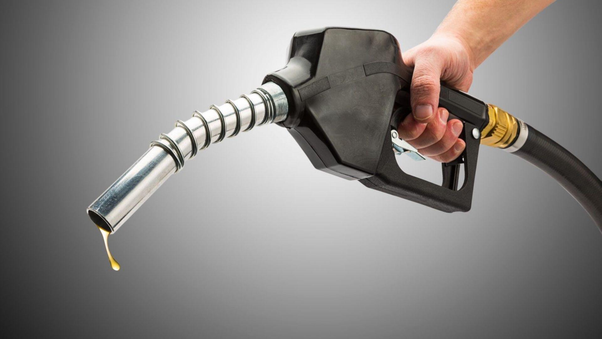 Гърция обмисля да въведе лимит за цената на бензина