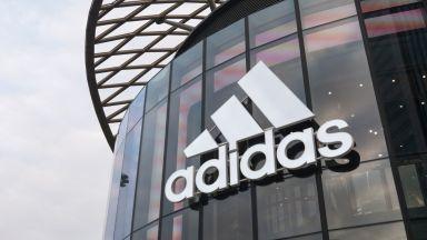 Adidas се включват в битката с пластмасата