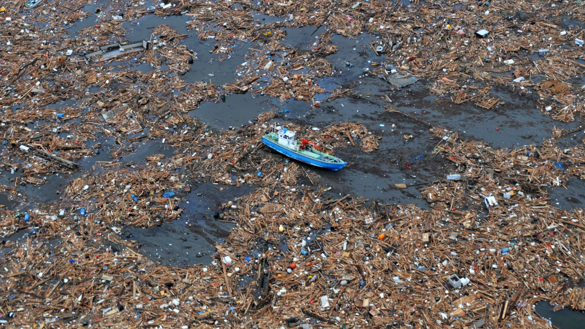 До 2040 г. рециклираме 65% от боклука