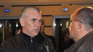 Гунински: Министерски съвет ощети 2 милиона българи