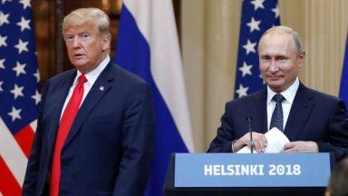 Москва очаква нова вълна американски санкции