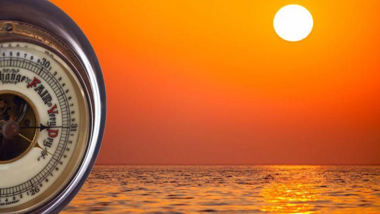 Кой е най-топлият период в историята на Земята?