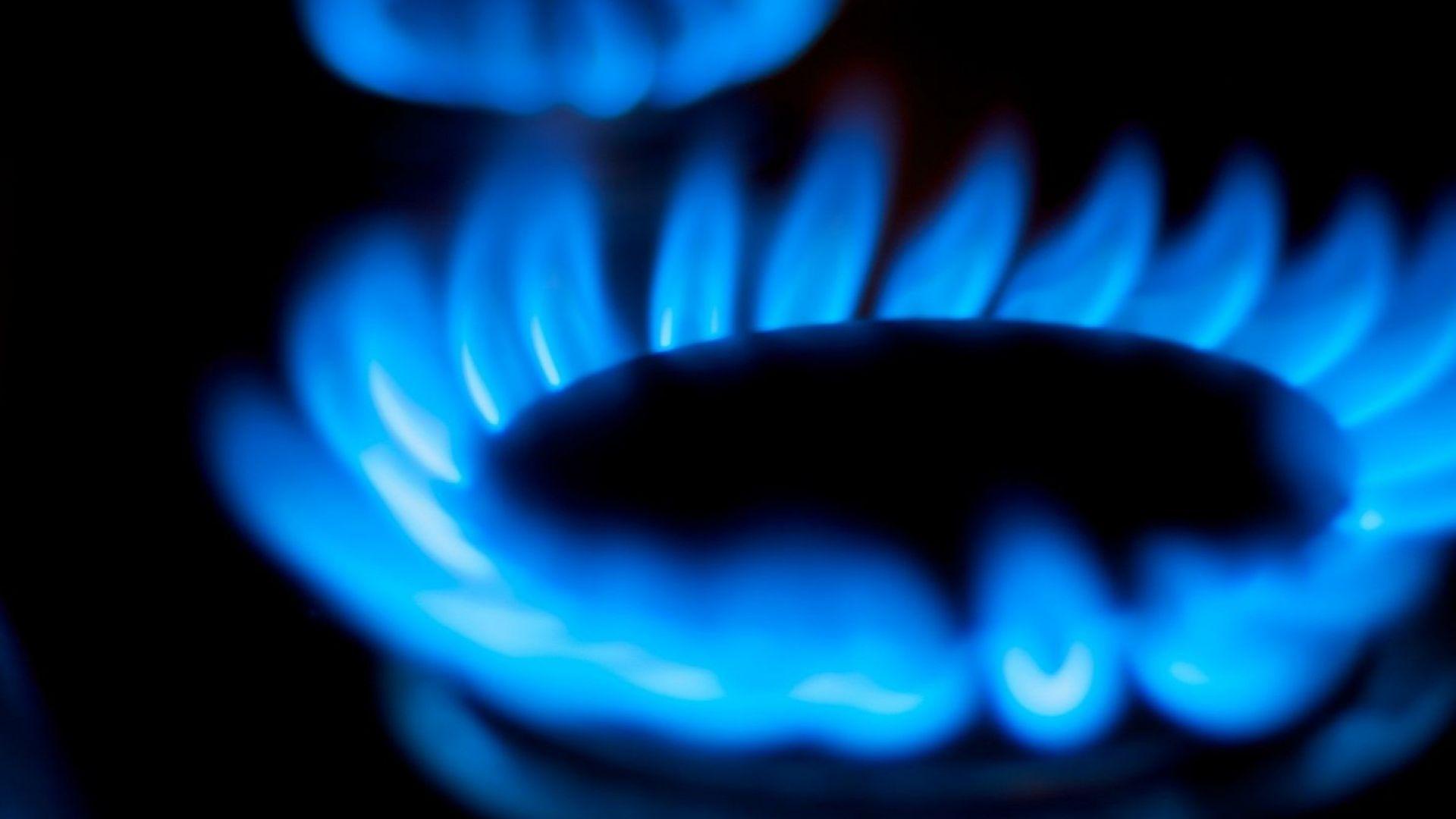 Брюксел: Внасяме и ще внасяме все повече втечнен природен газ от САЩ