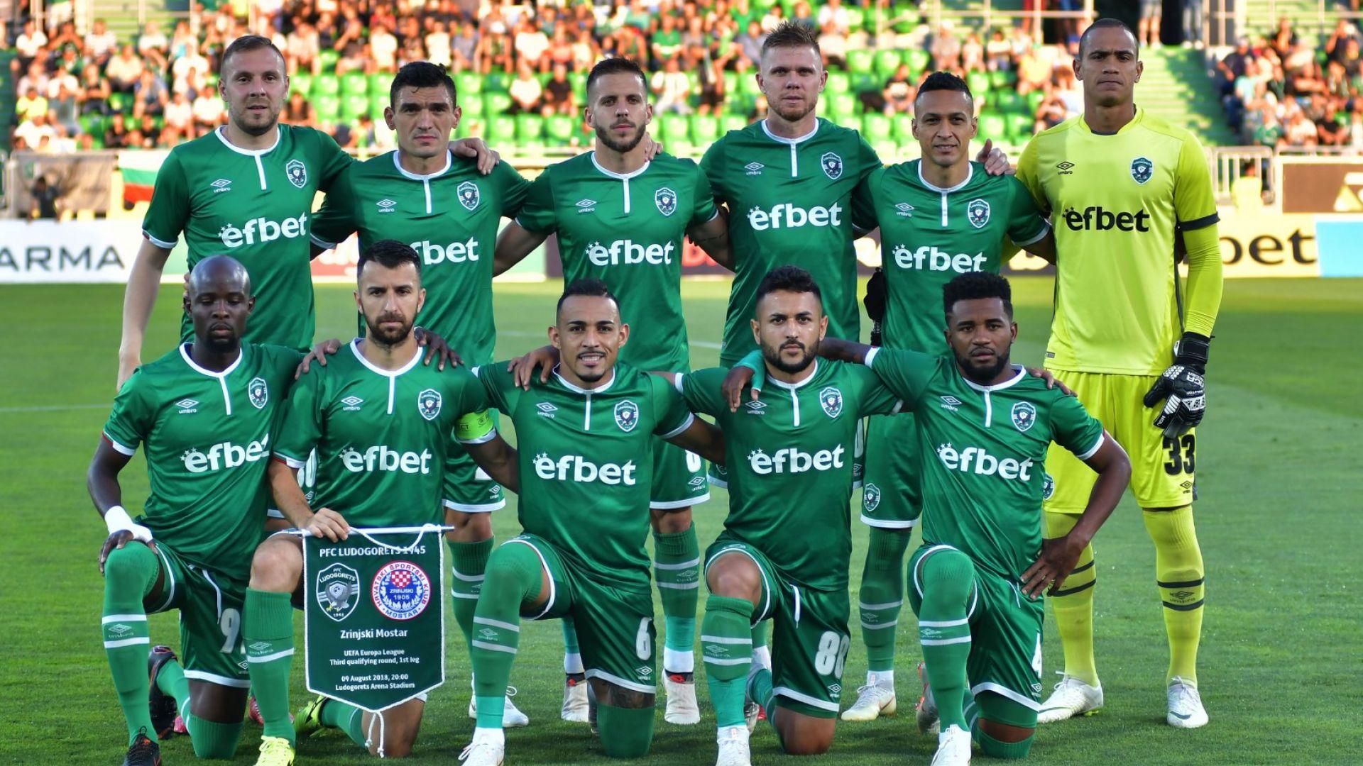 Какви са заплатите на футболистите в българското първенство?