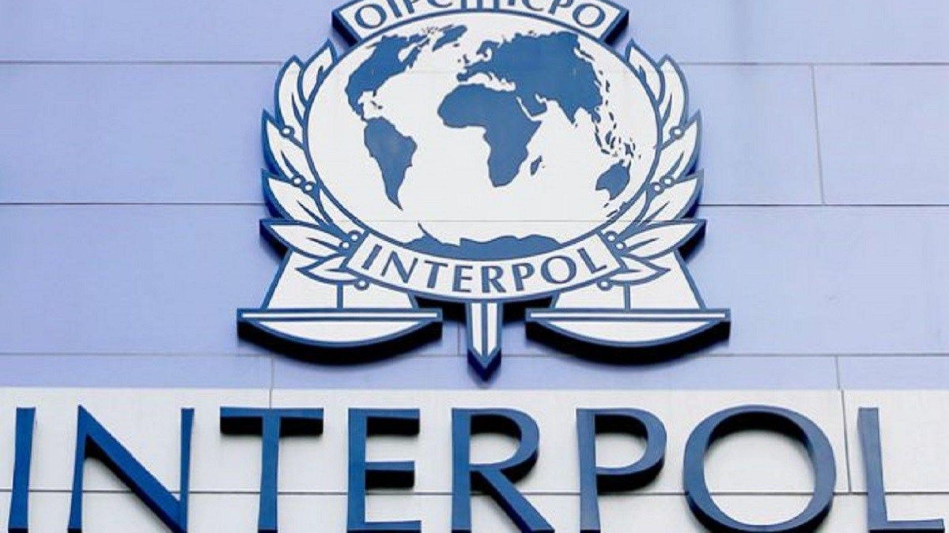 Черна гора подгони бивш агент на ЦРУ заради опита за преврат от 2016-а