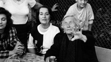 Вестник Еxpress свързва победата на Путин с баба Ванга
