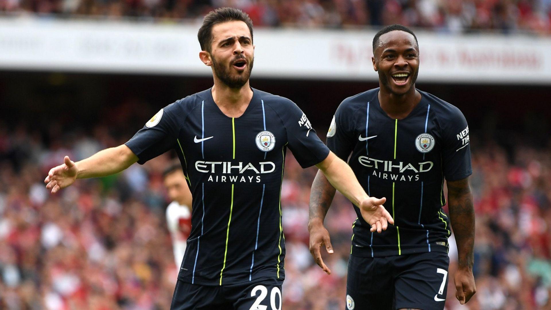 """Шампионът вгорчи началото на новата ера в """"Арсенал"""""""