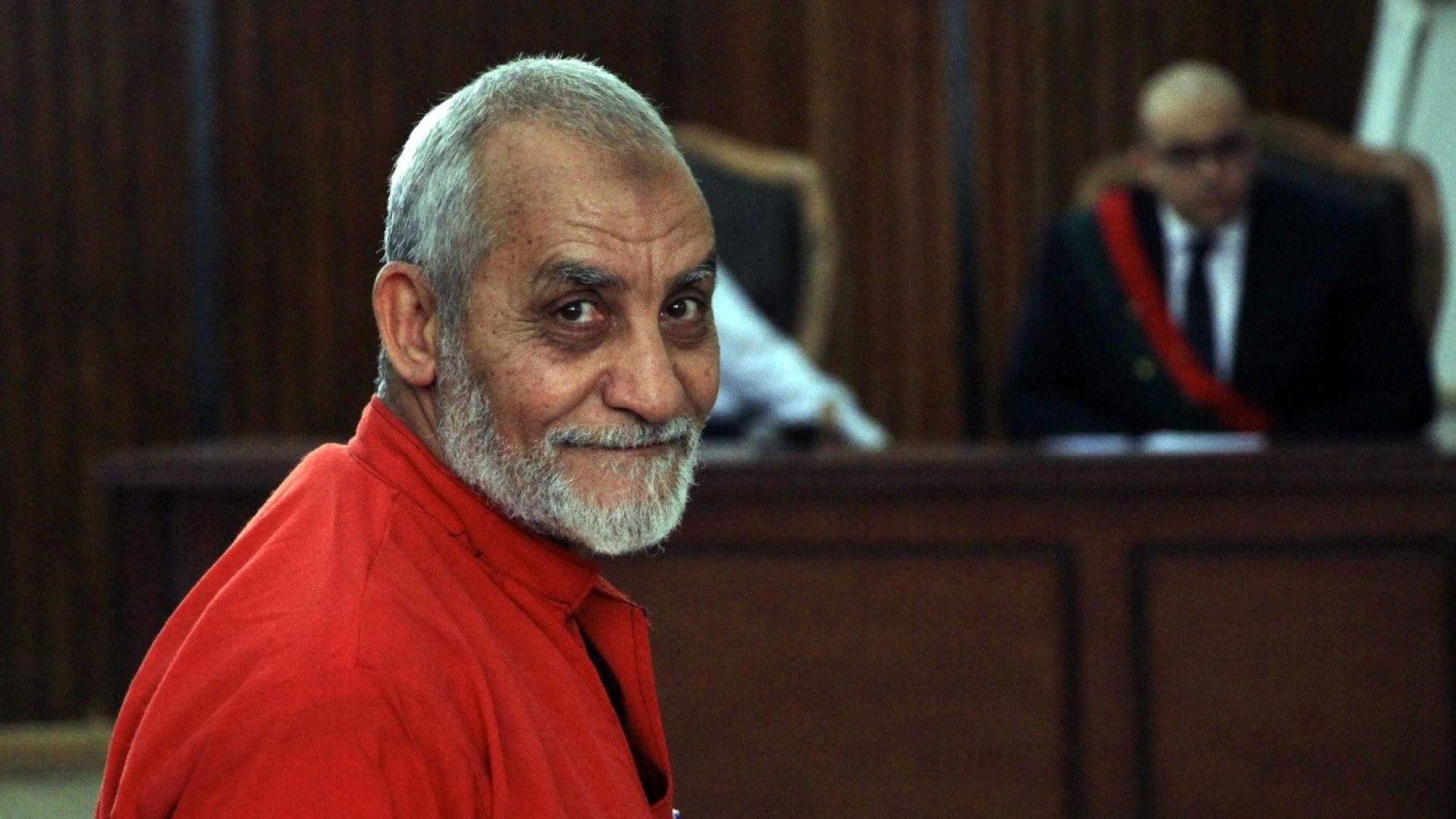 """Доживотни присъди за лидери на египетските """"Мюсюлмански братя"""""""