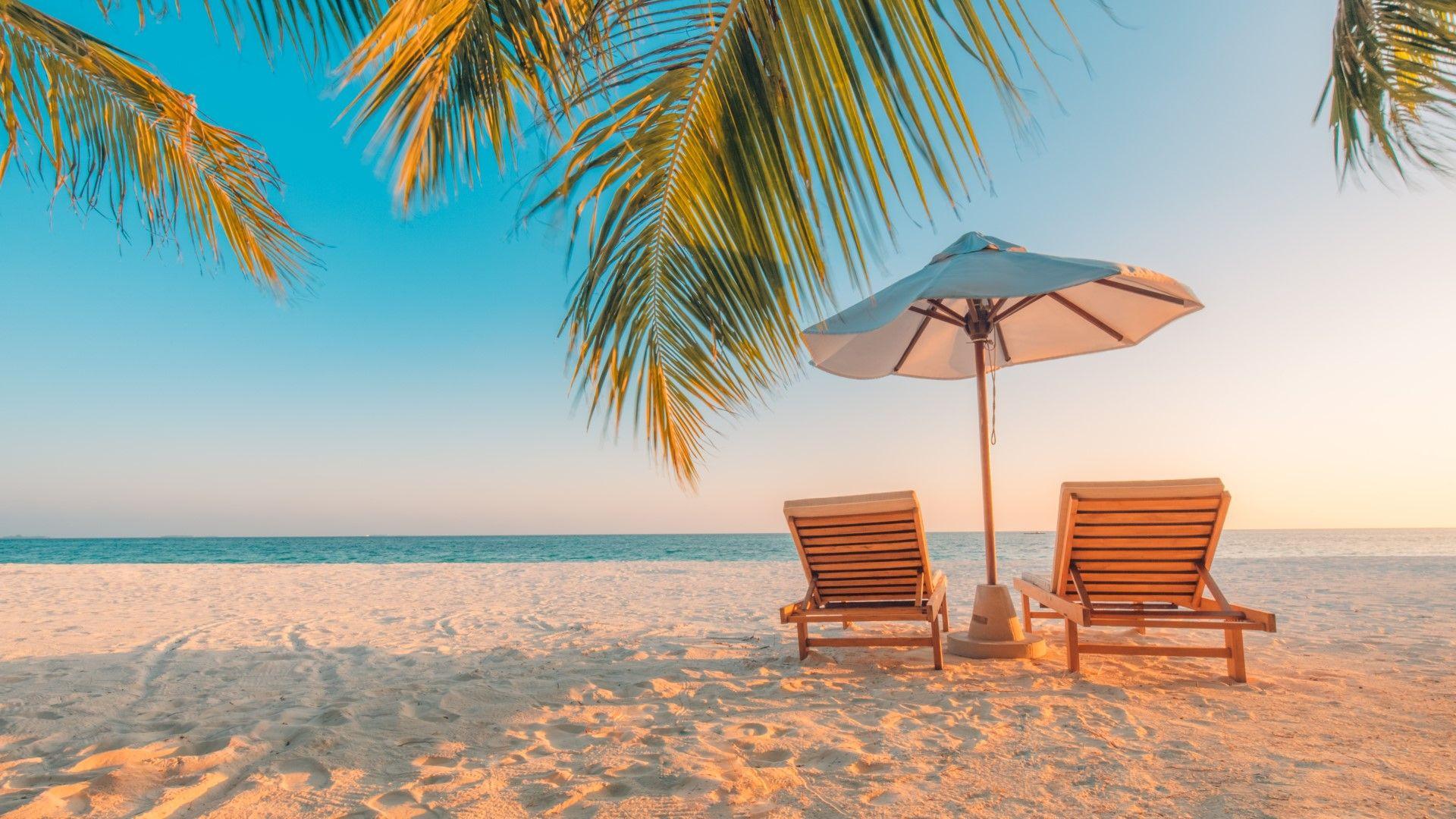 Седмичната прогноза: лято без край