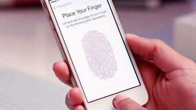 Apple ще превърне iPhone в паспорт