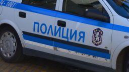 Двама загинаха след удар в дърво край Карлово