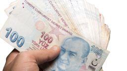 Турция иска да се присъедини към алтернативния руски SWIFT