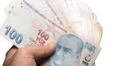 Победата на Имамоглу вдигна турската лира