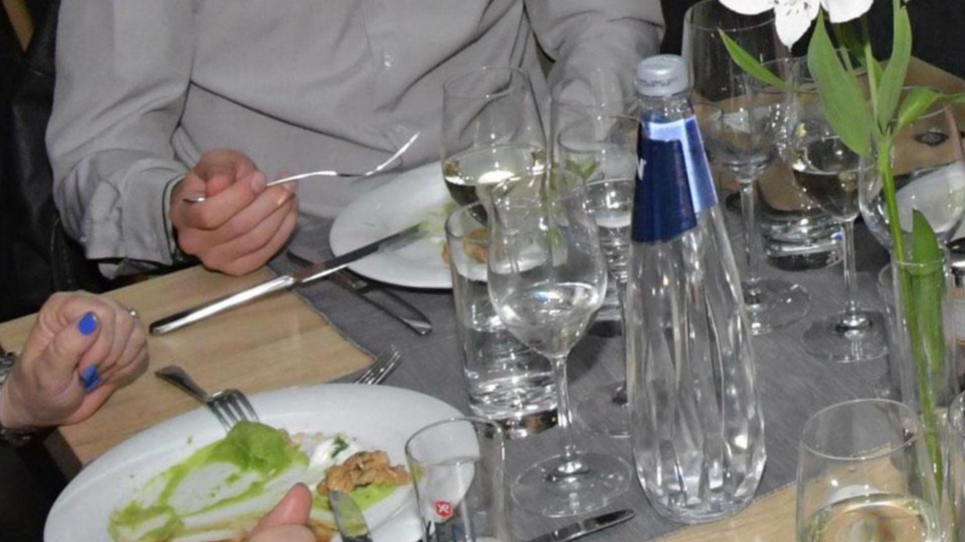 Агенцията по безопасност на храните проверява Черноморието