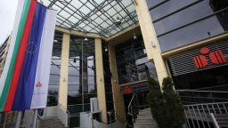 ДАНС поема сигурността на Търговския регистър и Агенцията по вписвания