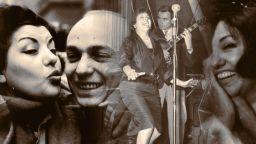 """Леа Иванова - """"шампанското"""" на българската музика"""