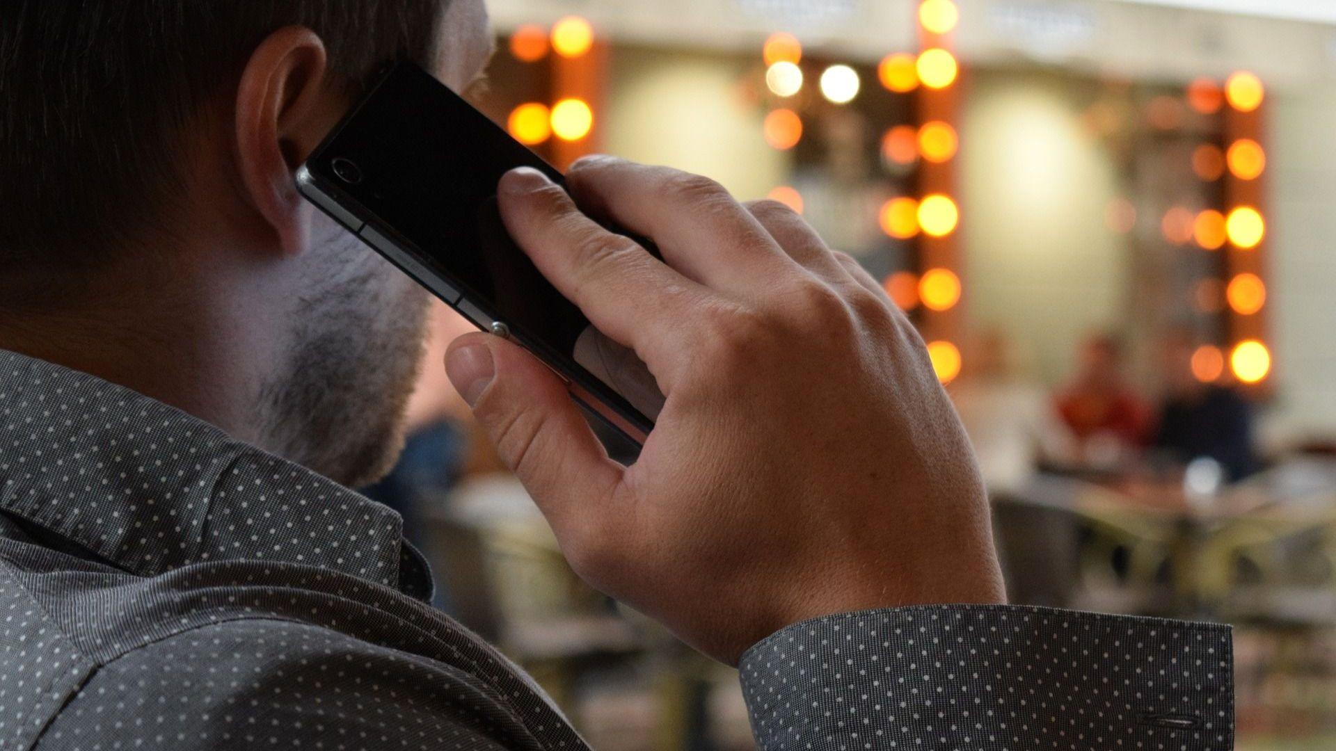 Съставиха списък на най-облъчващите нови телефони