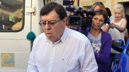 Бенчо Бенчев ще обжалва наложената му парична гаранция от 50 000 лв.