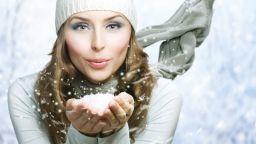 Рекордно мека зима очакват метеоролозите