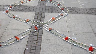 Лятна кампания срещу СПИН стартира в Русе