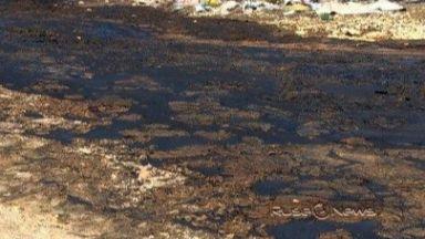 Пак мръсен въздух в Русе, източникът неизвестен