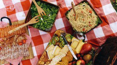 """Бъркаме ли понятието """"разнообразно хранене"""""""