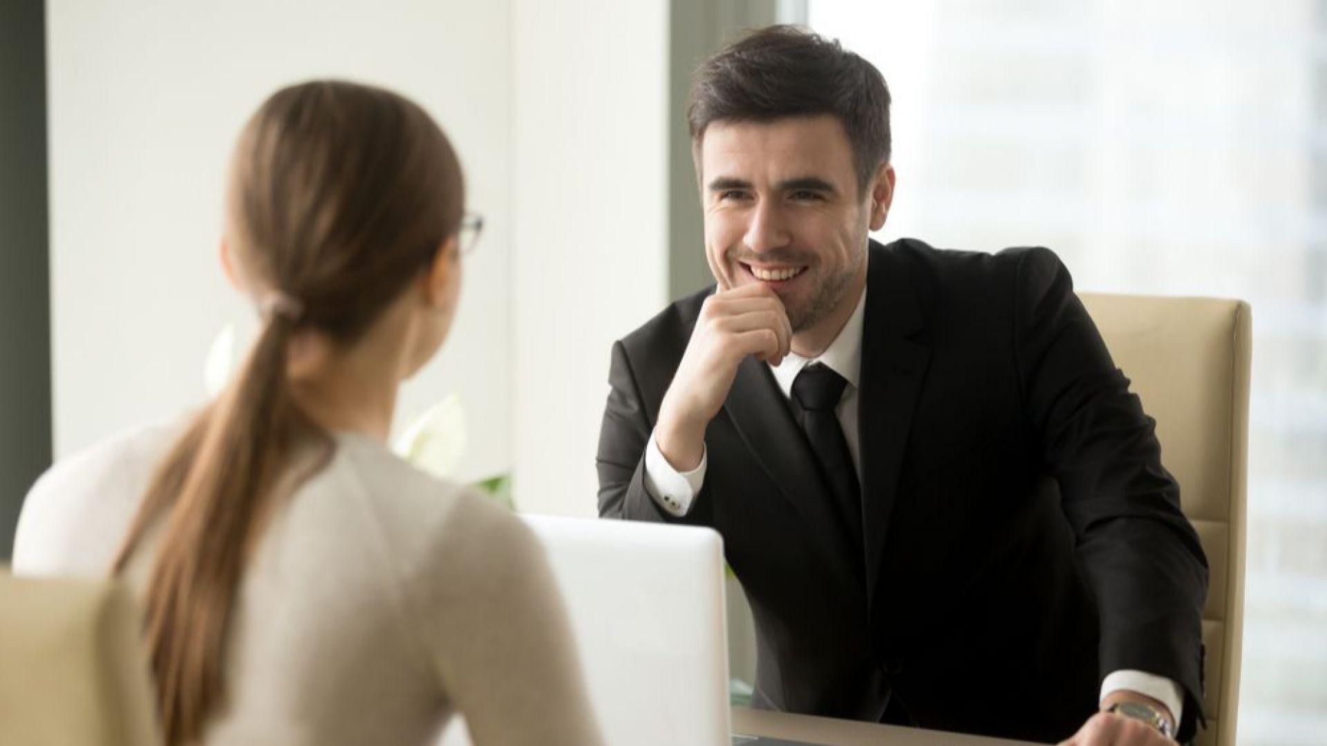 В кой ден от седмицата е най-подходящо да кандидатстваме за работа