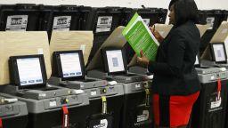 """11-годишно момченце може да """"хакне"""" изборите в САЩ"""