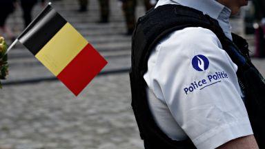 Мега кражба: Отмъкнаха 950 000 кенчета от склад в Белгия
