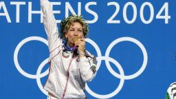 Пет Марии, които прославиха българския спорт (снимки)