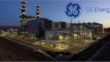 Турция е заплашена от колапс в енергетиката