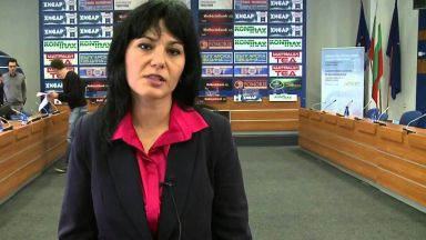 Проф. Асена Стоименова: Изумена съм от повдигнатото срещу мен обвинение