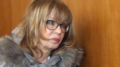 ВАС отмени решението за уволнението на Ченалова